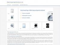 waermepumpentrockner.net