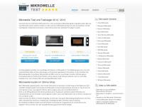 mikrowelletest.org