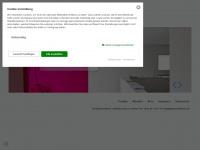Goerg-architekten.com