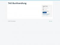 tao-buchhandlung.info