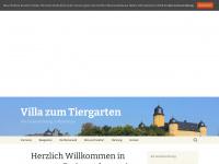 montabaur-ferienwohnung.com