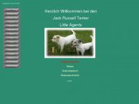 Little-agents.de