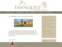 fawnquest.de