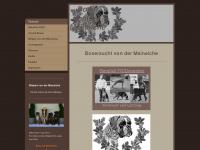 boxer-horst.de