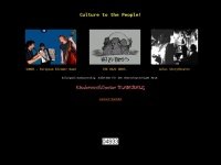culture-to-the-people.com