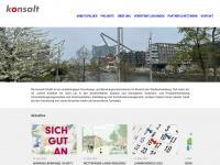 konsalt.de