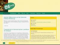 wuefolk.de