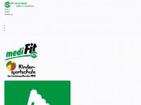 gw-pb.de