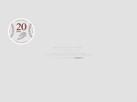 schremserbeers.com