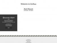 studio-krehaartiv.net
