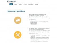 kitzberger.com