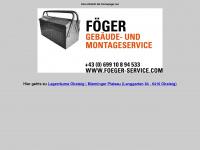 foeger-service.com