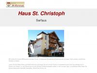 st-christoph.com
