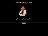 musikanna.com
