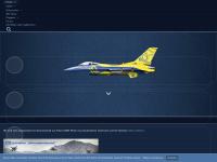1stgw.com Webseite Vorschau