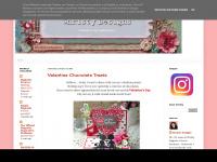 christysugiarto.blogspot.com