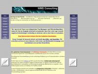 insolvenzvermeidung.net Thumbnail