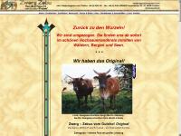 zwergzebu.com