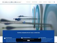 kemptner.com