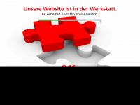 Pss-seminar.com