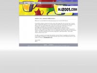 mj2001.com