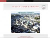deutschkurse-salzburg.com