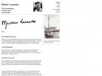 luserke.net