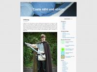 coalabaer.files.wordpress.com