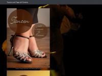 Tanzen-bremen.de