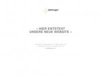 2design.biz Webseite Vorschau