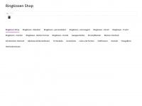 ringkissen-shop.com