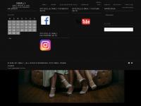 3mal1.net Webseite Vorschau