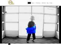 77co.com Webseite Vorschau