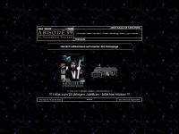 Abisode99.net