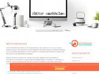 abiturnachholen.net
