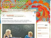 shoppingsucht.wordpress.com
