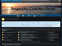 tanganjika-cichliden-forum.de