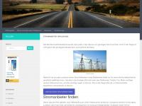 anbieterwechseln.net