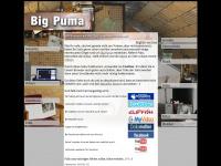Big-puma.net