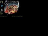 bloodwych.net