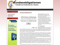 bundesobligationen.net