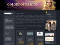 colors-of-passion.net