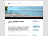 Pools-und-schwimmbad.de