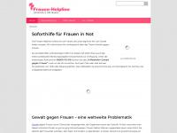helpline-sh.de