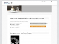 laser-gruener.de
