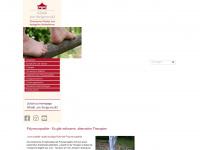 polyneuropathie-tcmklinik.de