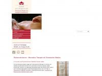 rueckenschmerzen-rueckenleiden.de