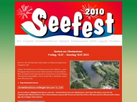 seefest.de