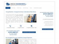 umzug-mannheim.de