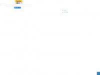 dxf-world.de Thumbnail